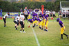 '15 WHS 9th Football 466