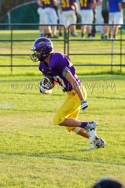'15 WHS 9th Football 337