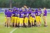 '15 WHS 9th Football 497