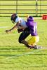 '15 WHS 9th Football 305