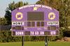 '15 WHS 9th Football 118
