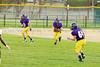 '15 WHS 9th Football 440