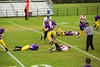'15 WHS 9th Football 169