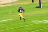'15 WHS 9th Football 158