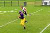 '15 WHS 9th Football 155