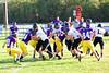 '15 WHS 9th Football 256
