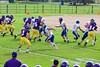 '15 WHS 9th Football 16