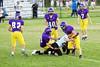 '15 WHS 9th Football 454