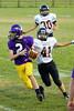 '15 WHS 9th Football 481