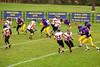 '15 WHS 9th Football 163