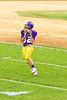 '15 WHS 9th Football 174