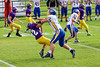 '15 WHS 9th Football 26