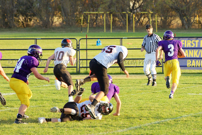'15 WHS 9th Football 358
