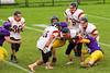 '15 WHS 9th Football 242