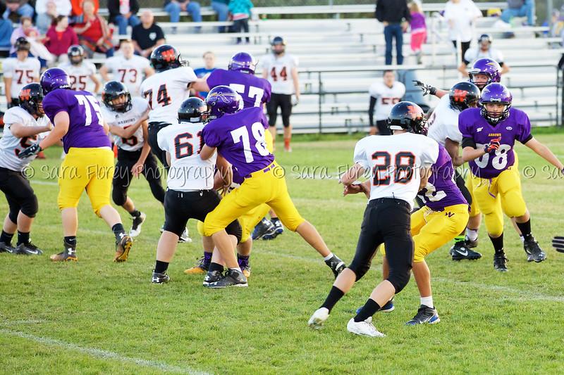 '15 WHS 9th Football 451