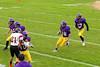 '15 WHS 9th Football 176