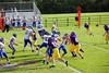 '15 WHS 9th Football 96
