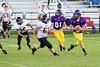 '15 WHS 9th Football 458