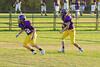 '15 WHS 9th Football 370