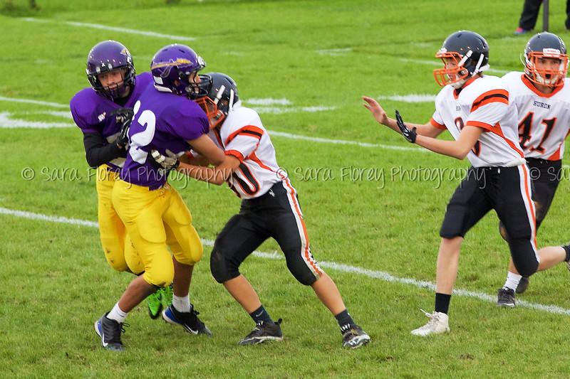 '15 WHS 9th Football 138