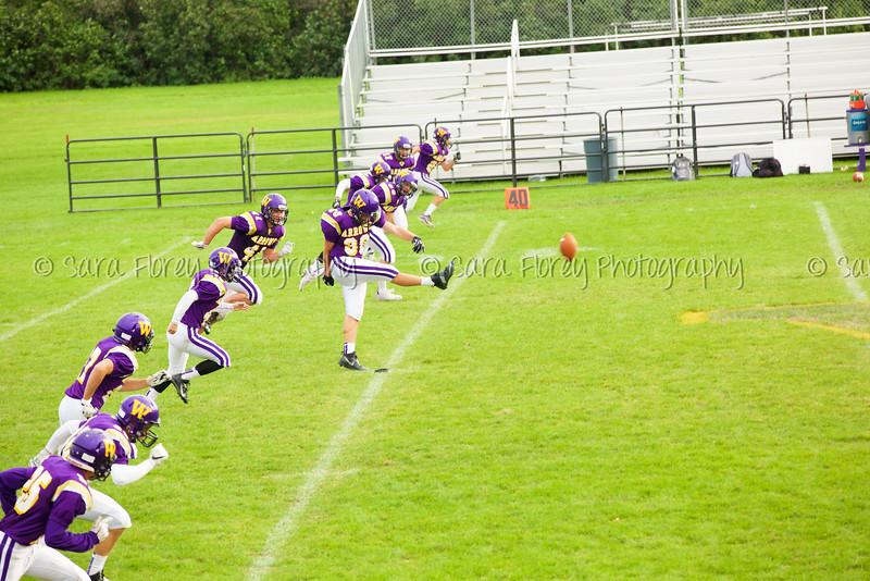'16 WHS JV Football 124