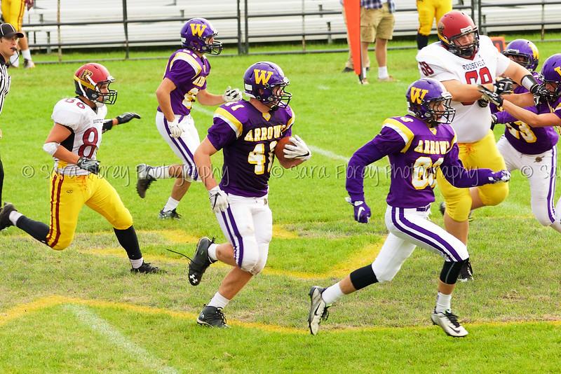 '16 WHS JV Football 133