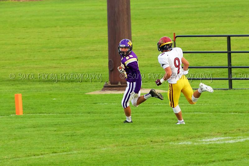 '16 WHS JV Football 172