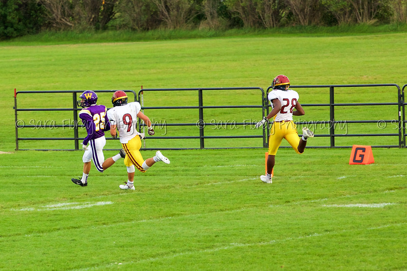 '16 WHS JV Football 171