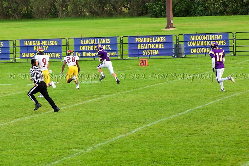 '16 WHS JV Football 168