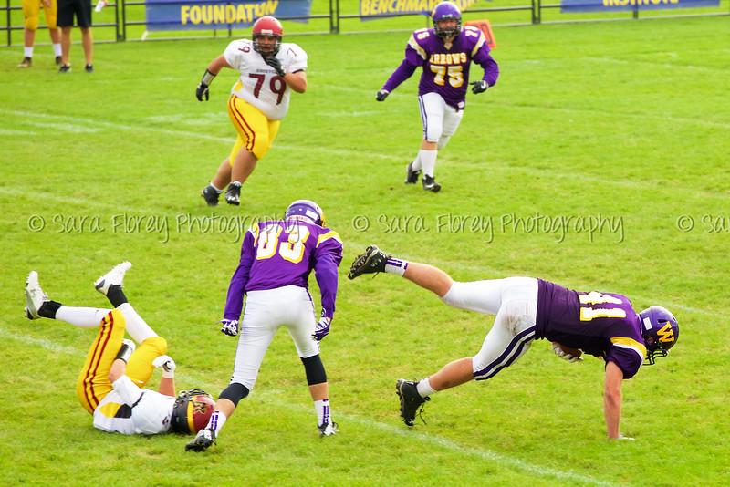 '16 WHS JV Football 136