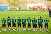 '16 Cyclone Football 37