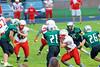 '16 Cyclone Football 60
