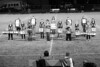 '16 Cyclone Football 110