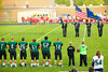 '16 Cyclone Football 34