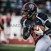 Harker Heights Red-Black spring game at  Leo Buckley Stadium, Killeen, on Tuesday, May  24, 2016.