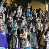 as Mount Union traveled to UMHB for the 2016 Div. III Football Championship Semifinals at Crusader Stadium on Saturday, Dec  10, 2016.
