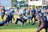 '17 Cyclones Football 25