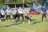 '17 Cyclones Football 32
