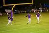 '18 Arrow Football 578