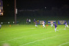 '18 Arrow Football 588