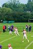 '18 Arrow Football 355