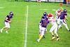 '18 Arrow Football 267