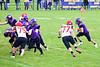 '18 Arrow Football 635