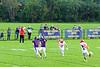 '18 Arrow Football 270