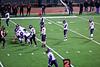 '18 Arrow Football 938