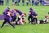 '18 Arrow Football 638