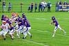 '18 Arrow Football 362
