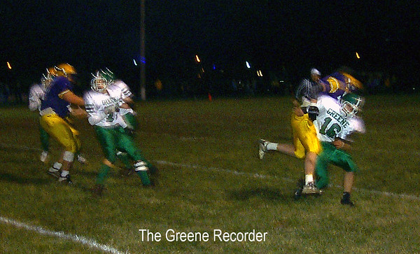 2002 Football Action