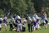2003 Ryan's Football vs Vikings 130