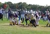 2003 Ryan's Football vs Vikings 193